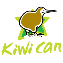 Image result for CARE kiwican